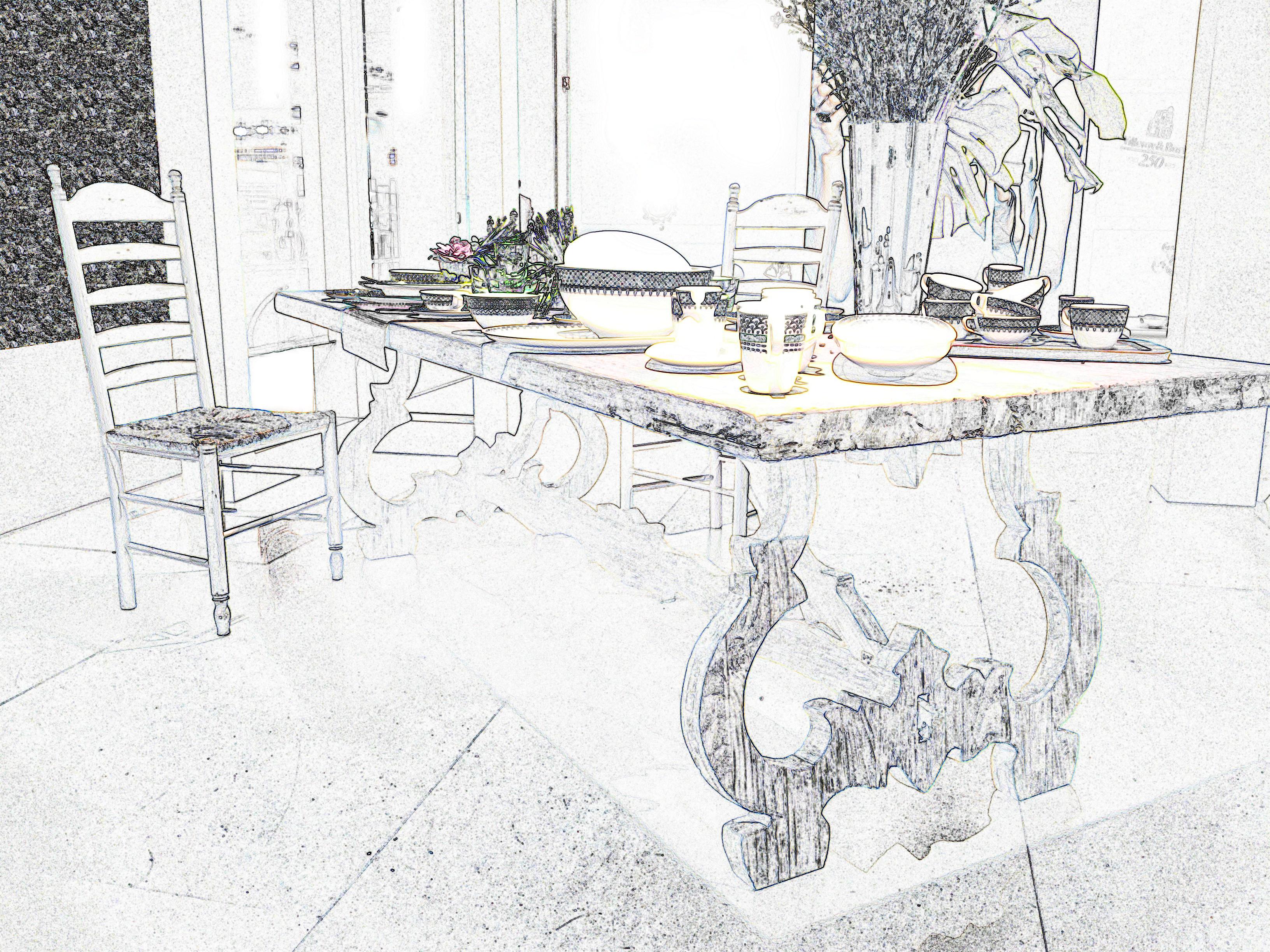 Oggettistica casa design altrinterni for Oggettistica casa