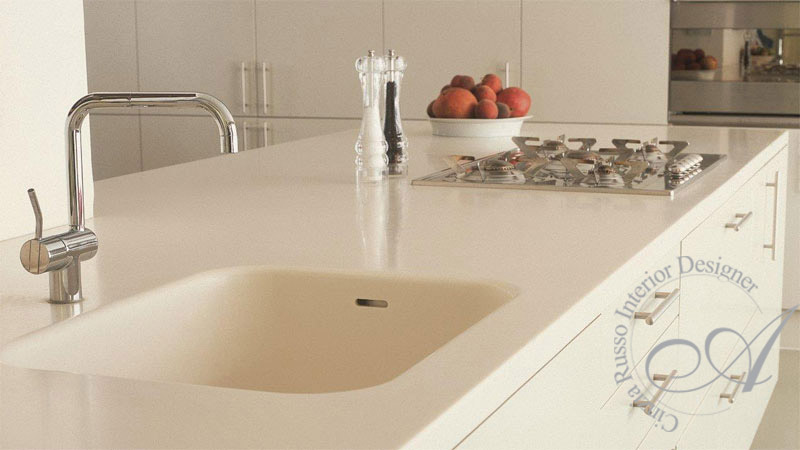 Piano In Corian Cucina.Generic Valium Names Best Price
